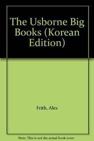 9780004176772: The Usborne Big Books (Korean Edition)
