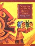 9780004179056: Children's Literature, Briefly- Text Only