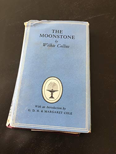 9780004214566: The Moonstone (Classics)