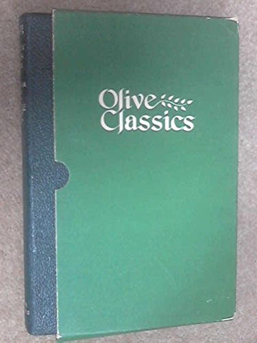 9780004215020: Twenty Years After (Classics)