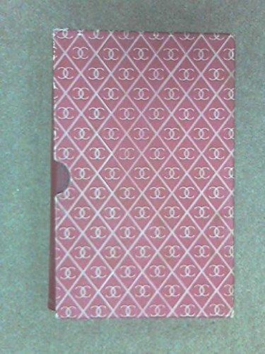 9780004216119: Kenilworth (Classics)
