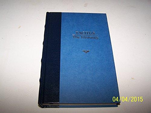 9780004216270: The Histories (Classics)