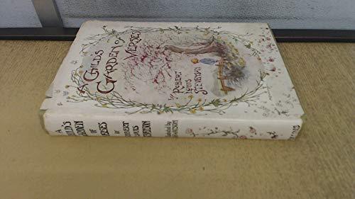 9780004216416: A Child's Garden of Verses (Collins Children's Classics Series)