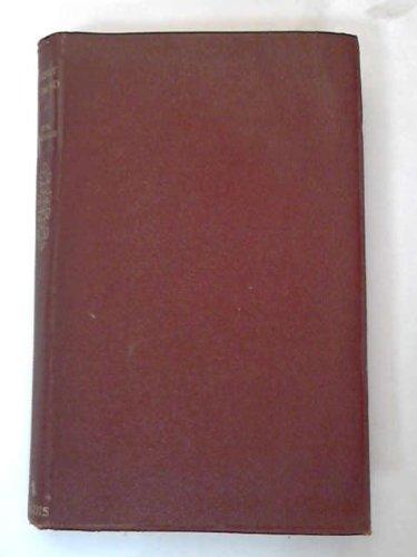 9780004216553: Henry Esmond (Classics)