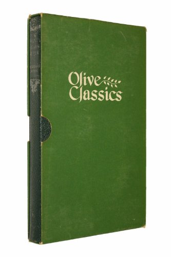 9780004225029: Twenty Years After (Classics)