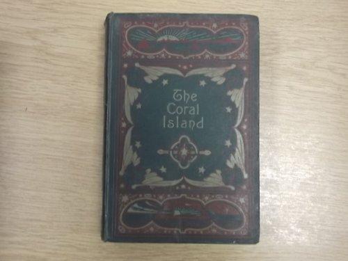 9780004244204: Coral Island (Gift Classics)