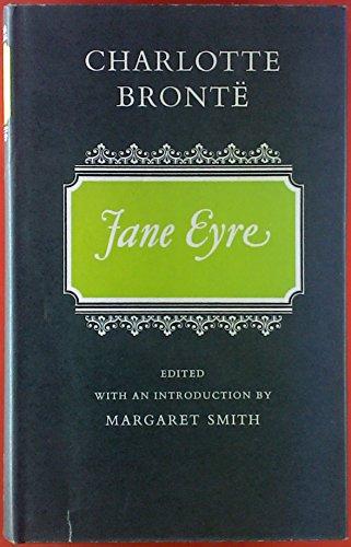9780004244327: Jane Eyre (Gift Classics)
