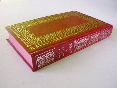9780004244747: Bleak House (Gift Classics)