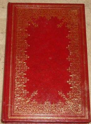 9780004245355: The Mayor of Casterbridge (Gift Classics)