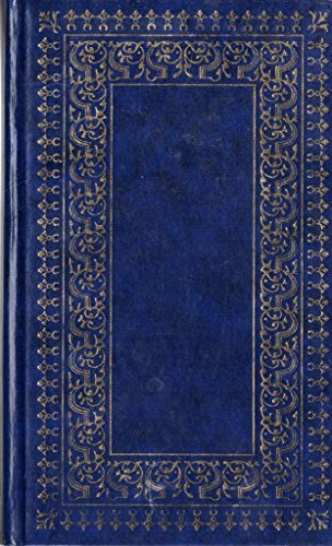 9780004245379: Tess of the d'Urbervilles