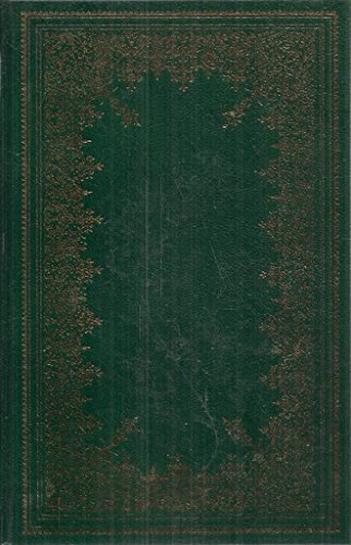 9780004246123: Ivanhoe (Gift Classics)