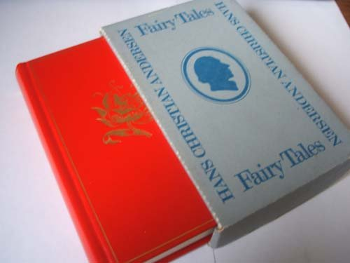 9780004247212: Fairy Tales (Gift Classics)