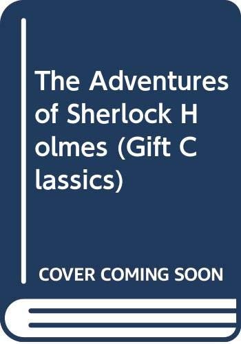 9780004247267: the adventures of sherlock holmes