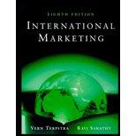 9780004258034: International Marketing - Textbook Only