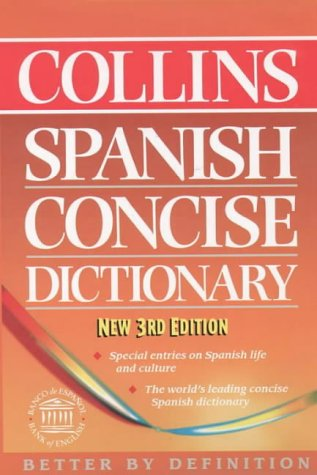 9780004332291: Collins School Dictionary