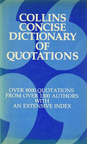 9780004343686: Collins Pocket Dictionary of Music