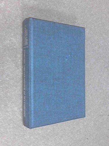 Concise encyclopedia of Greek and Roman mythology, (World reference library): Oswalt, Sabine G