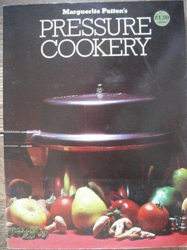9780004351490: Pressure Cookery Book