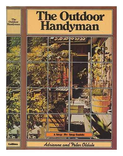 9780004354873: Outdoor Handyman