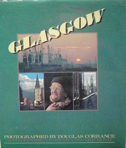 9780004356679: Glasgow