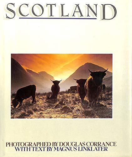 9780004356778: Scotland