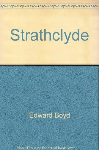 9780004356914: Strathclyde