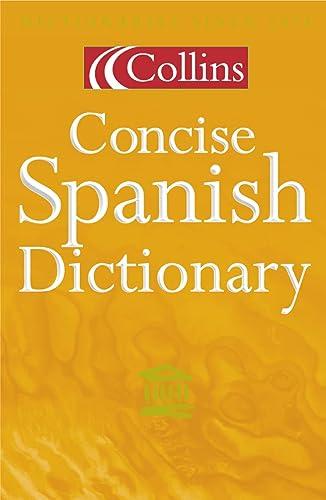 9780004709659: Collins Spanish English Engli 3ED