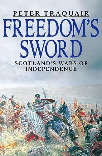 9780004720807: Freedom's Sword