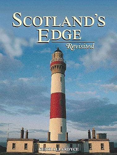 9780004721941: Scotland's Edge Revisited