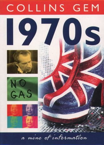 9780004723112: Collins Gem - 1970s
