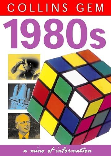 9780004723129: Collins Gem - 1980s