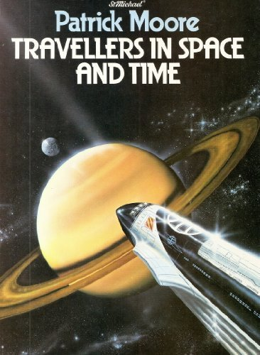 9780004900483: Travellers In Space and Time