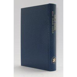 9780005002933: Hebrew Bible