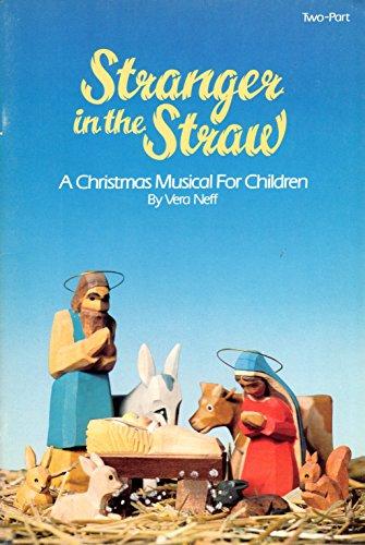 9780005045053: Stranger in the Straw