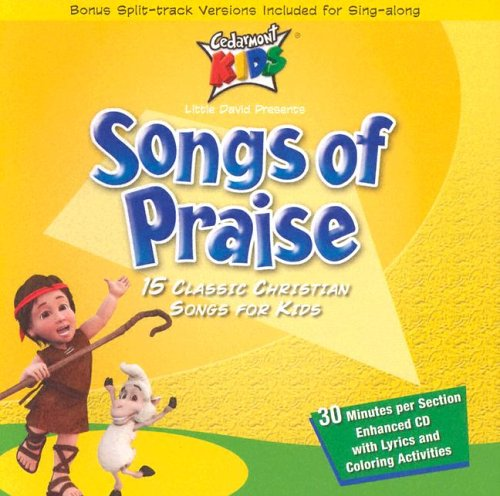 9780005072325: Songs of Praise: Classics Yellow