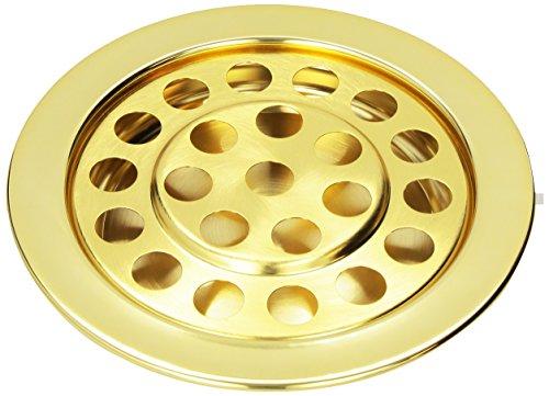 9780005092941: Brasstone Communion Tray