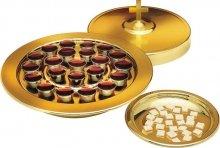 9780005092972: Brasstne Small Group Bread Tra: RW535AB