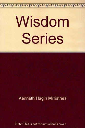 9780005104149: Wisdom Series