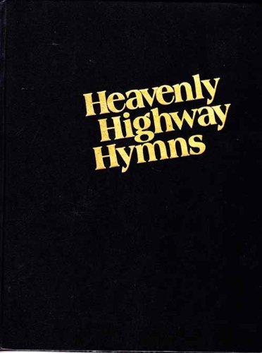 9780005126073: Heavenly Highway Hymns
