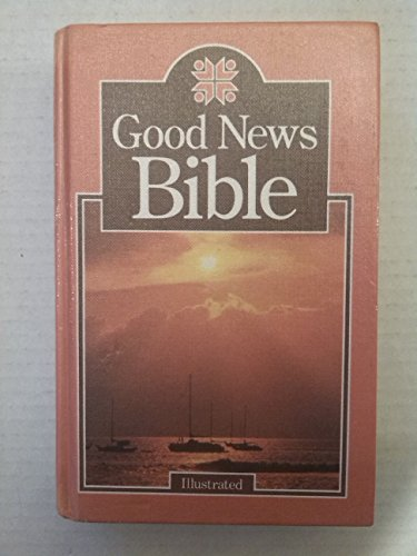 9780005126226: Bible: Good News Bible
