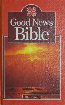 9780005126417: Bible: Good News Bible