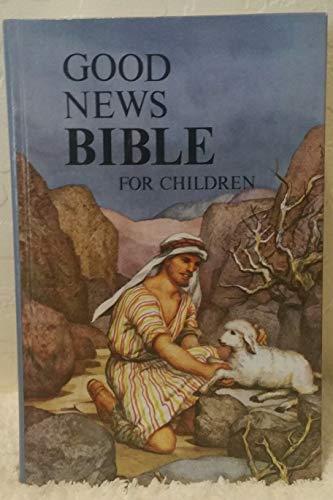 9780005126820: Bible: Good News Bible with Apocrypha and Study Helps