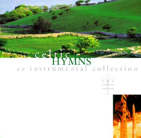 9780005127773: Celtic Hymns