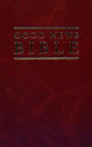 9780005128633: Compact Good News Bible