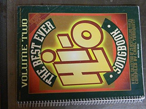 9780005133569: Best Ever Hi-Lo Songbook: Volume Two