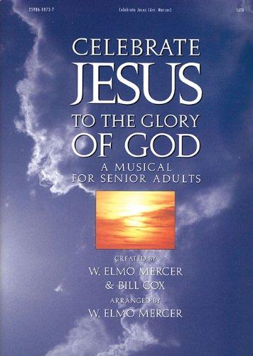 9780005140659: Celebrate Jesus