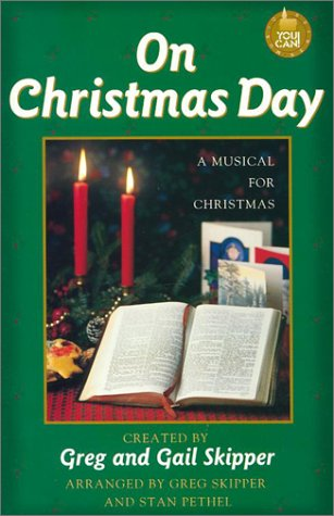 9780005151341: On Christmas Day: Singers