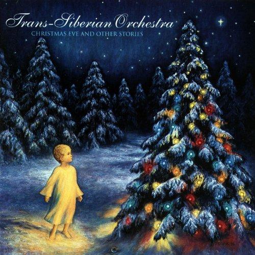 9780005164884: Christmas Eve
