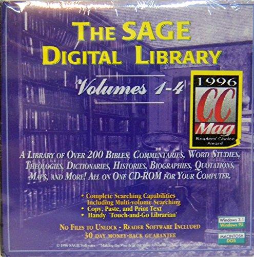 9780005226674: Sage Master