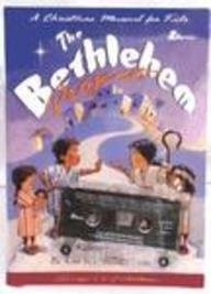 9780005232125: The Bethlehem Project